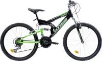 Велосипед Totem Marsstar AMT 24