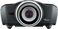 Фото - Проектор Optoma HD90