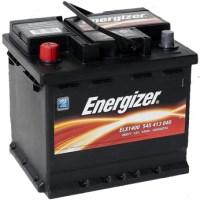 Фото - Автоаккумулятор Energizer E-LB3 570