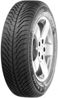 Шины Matador MP 54 Sibir Snow M+S 185/65 R14 86T