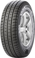 Шины Pirelli Carrier Winter 225/75 R16C 118R