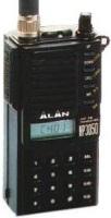 Рация Alan HP 3050