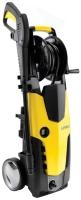 Мойка высокого давления Lavor Pro STM 160