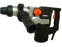 Перфоратор Vertex VR-1414
