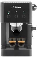 Кофеварка Philips RI 8329