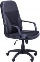 Офисное кресло AMF Ankor