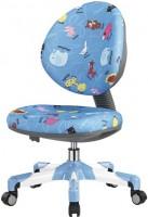 Компьютерное кресло Mealux Vena