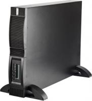 Фото - ИБП Powercom VRT-1000XL