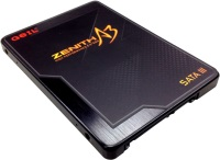SSD накопитель Geil Zenith A3 GZ25-60G
