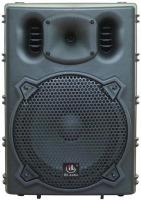 Акустическая система HL Audio B-10
