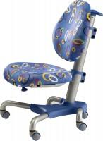 Компьютерное кресло Mealux Nobel