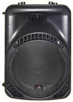 Акустическая система HL Audio MACK-12