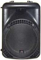 Акустическая система HL Audio MACK-15