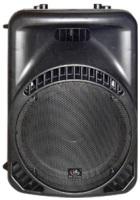 Акустическая система HL Audio MACK-12A-USB