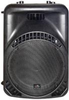 Акустическая система HL Audio MACK-15A-USB