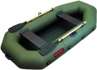 Надувная лодка Sportex Delta 240L