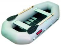 Надувная лодка Sportex Delta 249S
