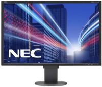 Монитор NEC EA304WMi