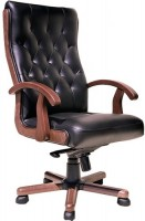 Компьютерное кресло Primteks Plus Richard Extra