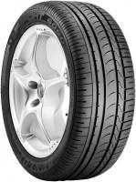Шины Dunlop SP Sport 6060 215/55 R16 97W