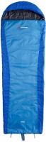 Спальный мешок Caribee Plasma Lite
