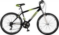 Велосипед Comanche Ontario M