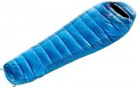 Спальный мешок Deuter Trek Lite +8