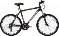 Велосипед Comanche Ontario Sport M
