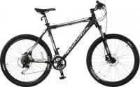 Велосипед Comanche Orinoco Comp