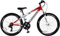 Велосипед Comanche Prairie M