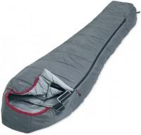 Спальный мешок LOAP Alaska