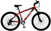 Велосипед Corrado Kanio 2.1 MTB 26