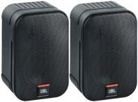 Акустическая система JBL Control 1 Pro