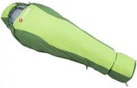 Фото - Спальный мешок RedPoint Bran