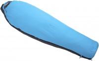 Спальный мешок RedPoint Corbett R