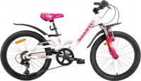 Велосипед Avanti Sonic 2014