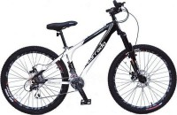 Велосипед Corrado Namito 1.0 Dirt Jump