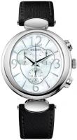 Наручные часы Balmain B.7711.32.84