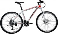 Велосипед CRONUS Baturo 310 2014