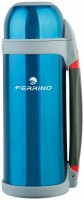 Термос Ferrino Thermos Tourist 1.0