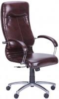 Компьютерное кресло AMF Nika HB