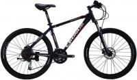 Велосипед CRONUS Baturo 3.0 2014