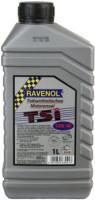 Моторное масло Ravenol TSi 10W-40 1L