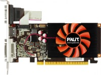 Фото - Видеокарта Palit GeForce GT 730 NEAT7300HD01