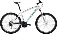Велосипед Felt Six 75