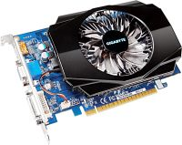 Фото - Видеокарта Gigabyte GeForce GT 730 GV-N730-2GI