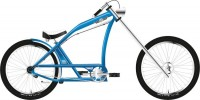 Велосипед Felt Squealer
