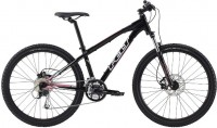 Велосипед Felt Krystal 70