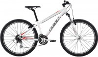 Велосипед Felt Krystal 85