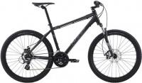 Велосипед Felt Six90